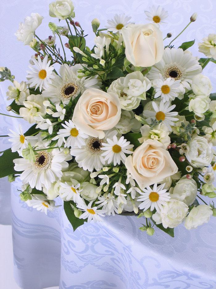Поздравляю Наталью Казакову С Днем Рождения! Flowers071