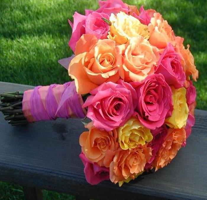 http://foto-cvety.narod.ru/images/flowers093.jpg