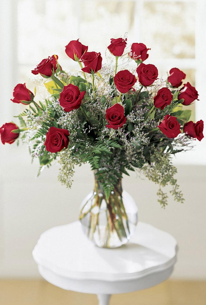 http://foto-cvety.narod.ru/images/flowers106.jpg