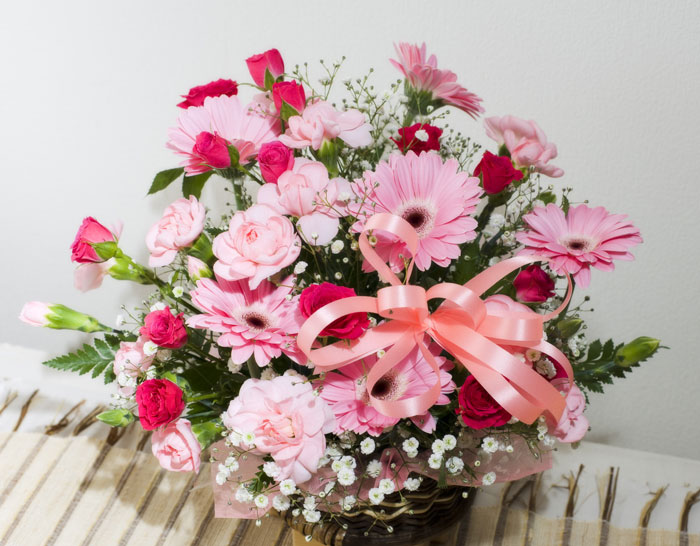http://foto-cvety.narod.ru/images/flowers180.jpg